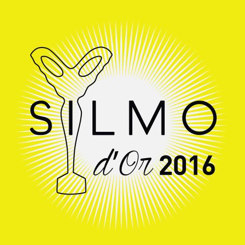 SILMOor2016
